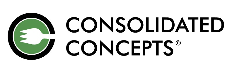 Consolidated Concepts